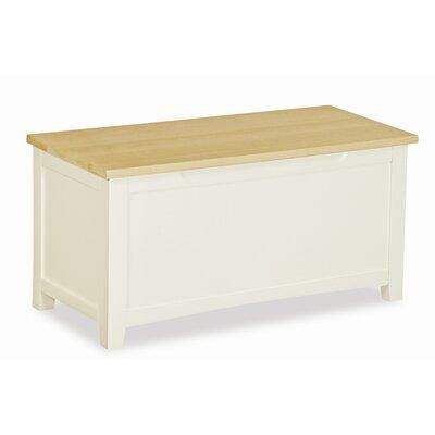 Alpen Home Blackheath Blanket / Storage Box