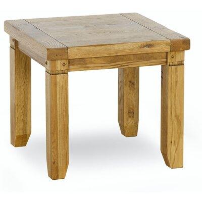 Alpen Home Oceaner Side Table
