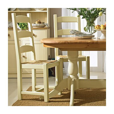 Homestead Living Dining Chair