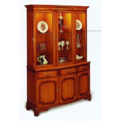 Prestington Tarporley Dresser