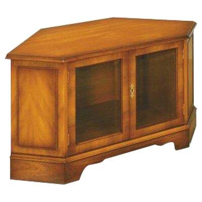 "Prestington Tarporley TV Cabinets for TVs up to 42"""