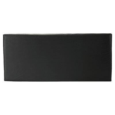 Prestington Toulon Upholstered Headboard