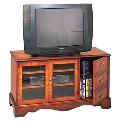 """Prestington TV Cabinets for TVs up to 42"""""""