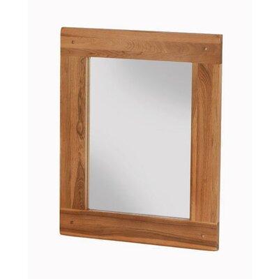 Prestington Mirror