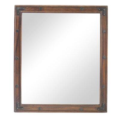 Prestington Jali Indian Thakat Mirror