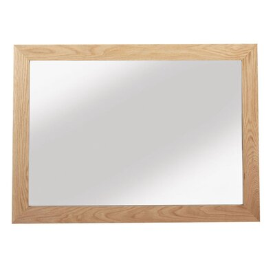 Prestington Wall Mirror