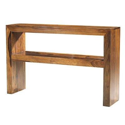 Prestington Console Table