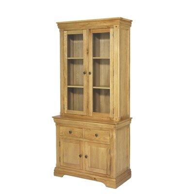 Prestington Bayonne Dresser
