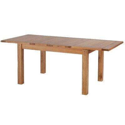 Prestington Extendable Dining Table