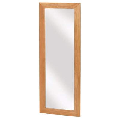 Prestington Heritage Wall Mirror
