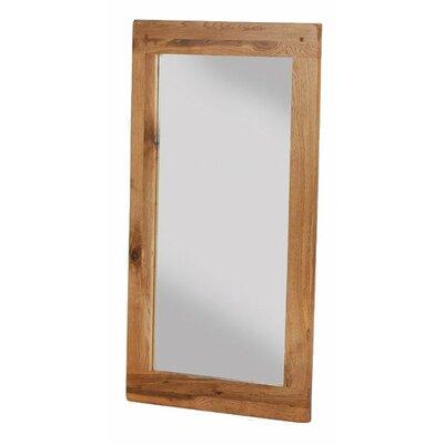 Prestington Mirror II