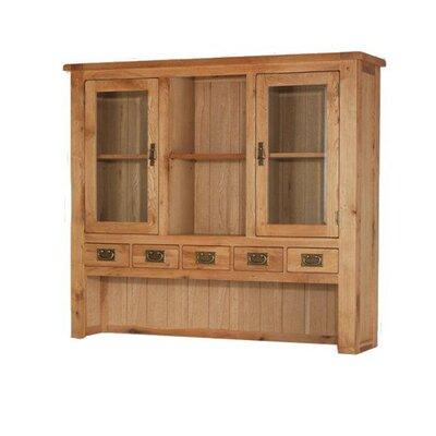 Prestington Cherbourg Dresser Top