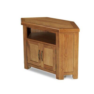 Prestington Columbia TV Cabinets