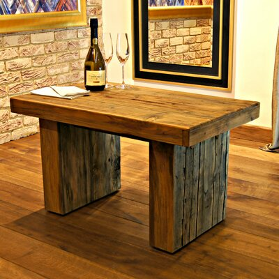 Alpen Home Okmulgee Coffee Table