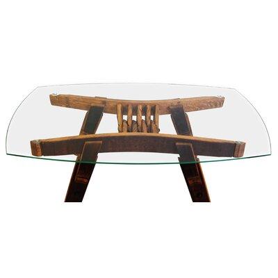 Prestington Coffee Table