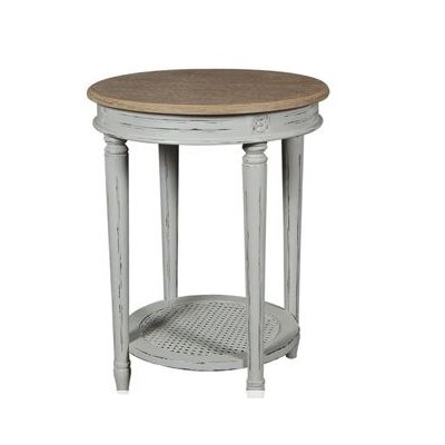 Prestington Valerie Rovell  Side Table