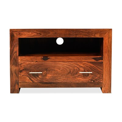 Prestington Cuba TV Cabinets