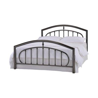 Prestington Ceila Bed Frame