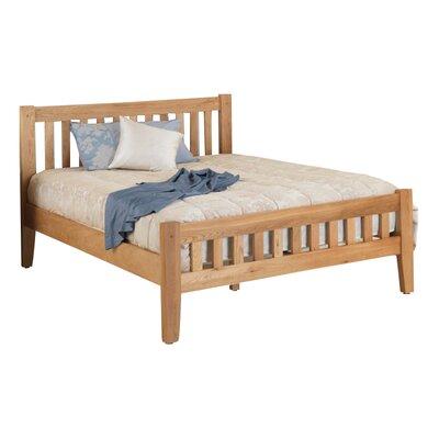 Prestington Cherbourg King Bed Frame