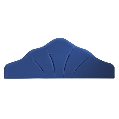 Prestington Roges Upholstered Headboard