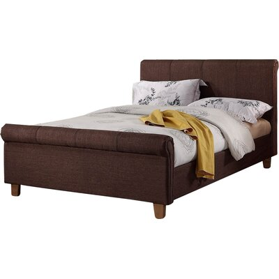 Prestington Holly Bed Frame