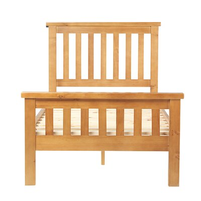 Prestington Bed Frame
