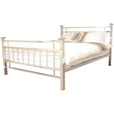 Prestington Maningrida Bed Frame