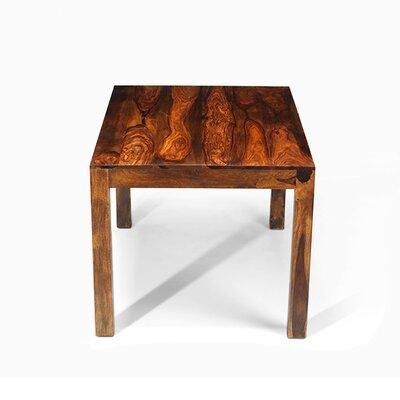 Prestington Dining Table in 90 cm W × 140 cm L