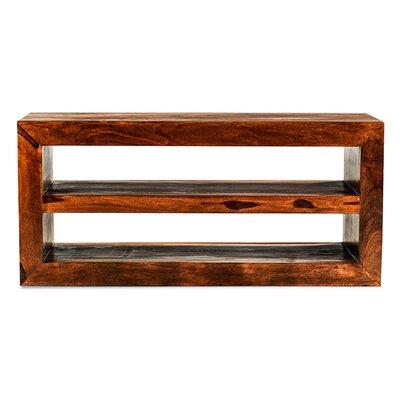 Prestington TV Bench