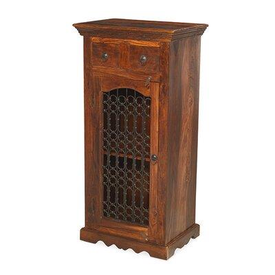 Prestington HiFi Cabinet