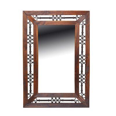 Prestington Jali Mirror