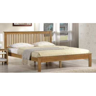 Prestington Leura Bed Frame