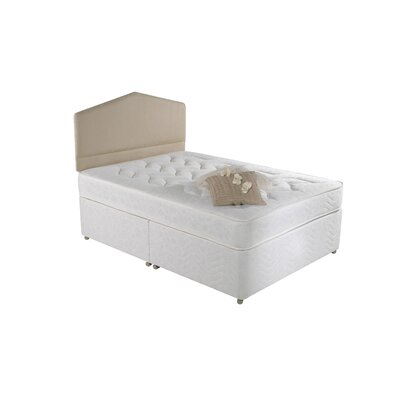 Prestington Steere Kate Divan Bed