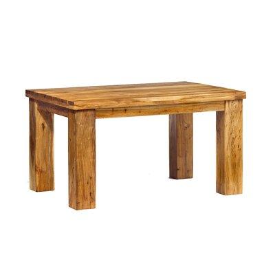 Prestington Hirai Dining Table in 100 cm W × 140 cm L