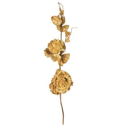 ChâteauChic Flower Sprig