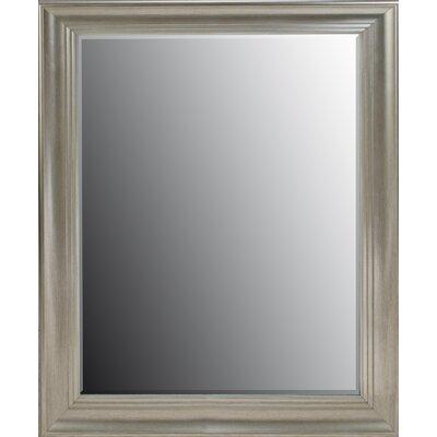 ChâteauChic Bevelled Wall Mirror