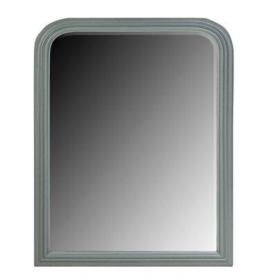 ChâteauChic Mirror