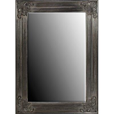ChâteauChic Wall Mirror