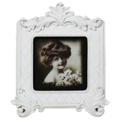 ChâteauChic Photo Frame