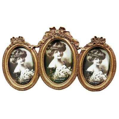 ChâteauChic Family Picture Frame
