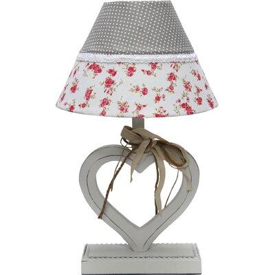 ChâteauChic 42cm Table Lamp