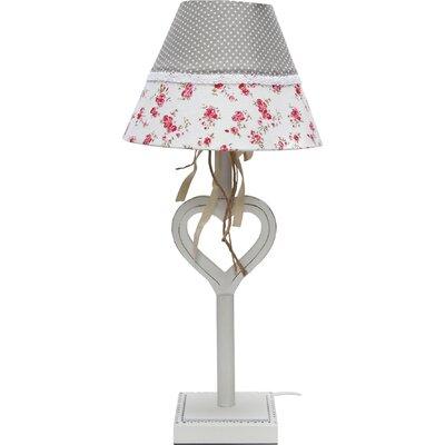 ChâteauChic 52cm Table Lamp