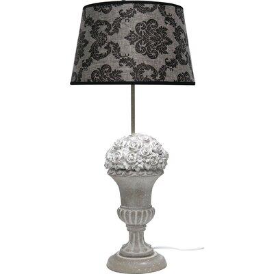 ChâteauChic Bouquet 59cm Table Lamp