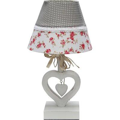 ChâteauChic 35cm Table Lamp