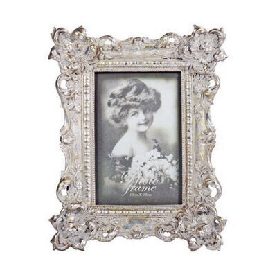 ChâteauChic Picture Frame