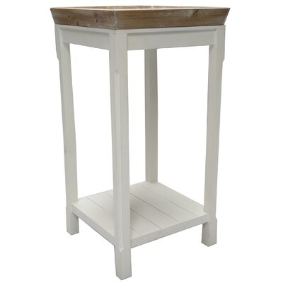 ChâteauChic Riviera Side Table