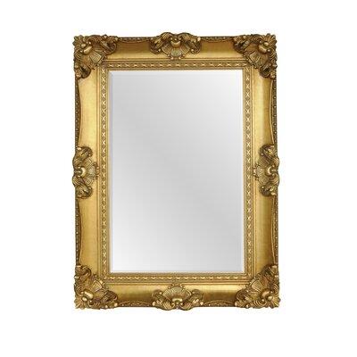 ChâteauChic Accumuls Mirror