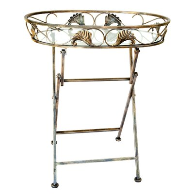 ChâteauChic Side Table