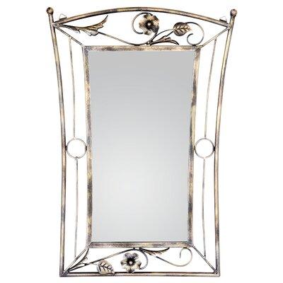ChâteauChic Energicus Mirror