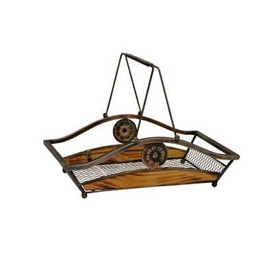 ChâteauChic Energicus Basket